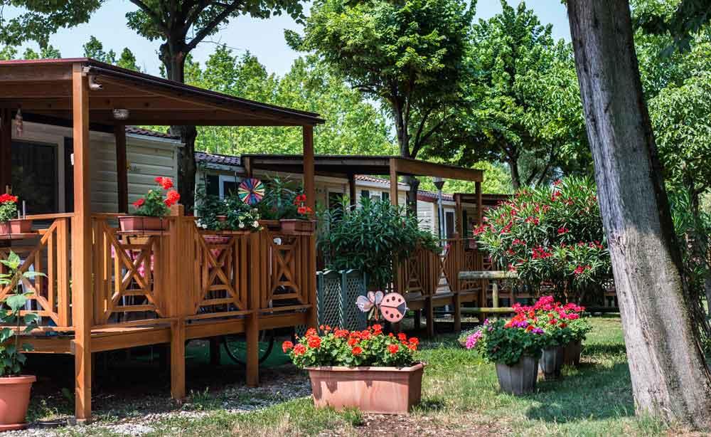 Gardaland Booking Prenota Ora La Tua Vacanza A Gardaland